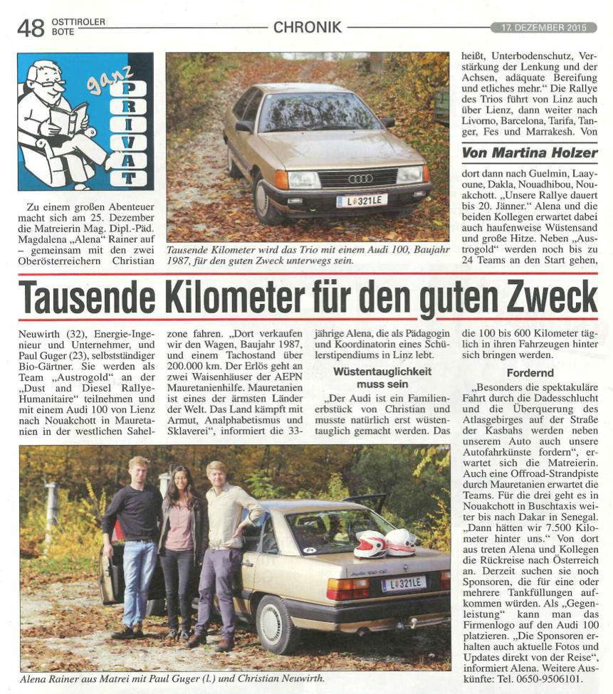 20151217_Bericht_OsttirolerBote