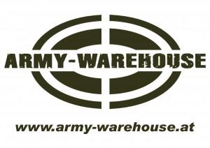 LinzDakar_armyWarehouse-page-001