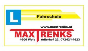 Logo-neu-page-001