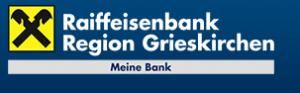 Raiffeisenbank_Region_Gries