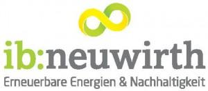 ibNeuwirth-Logo_CMYK-page-001