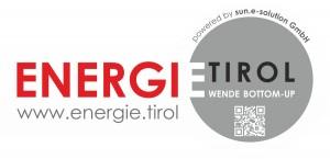 logo_energie-tirol